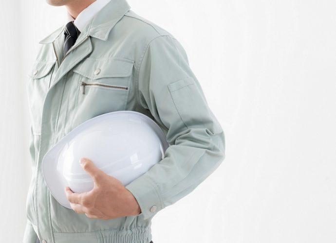 建設業に求められるコンプライアンス対策