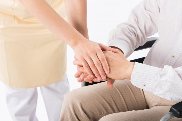 『介護事業』でもコンプライアンス対策は必須